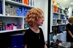 Ткаченко Анна (2)